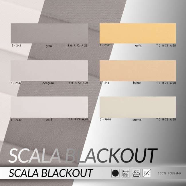 Scala Blackout